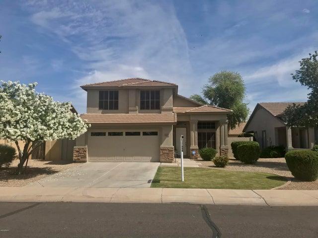 4266 E DUBLIN Street, Gilbert, AZ 85295