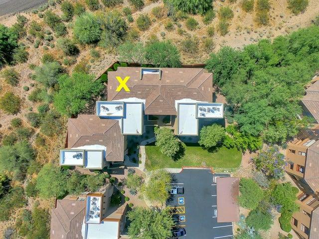 16801 N 94TH Street, 2046, Scottsdale, AZ 85260