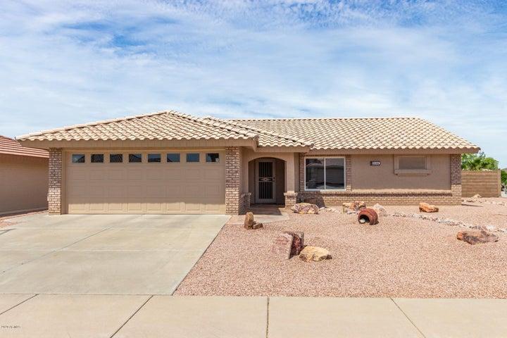 2146 S LINDENWOOD, Mesa, AZ 85209