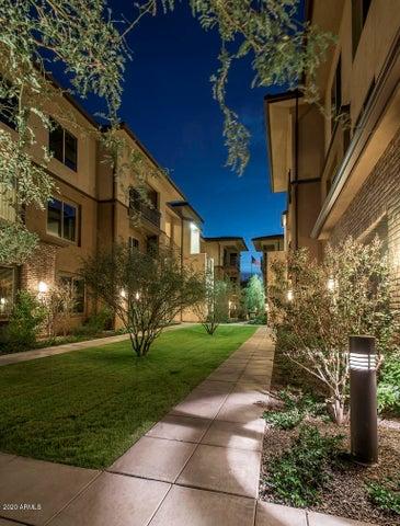 17850 N 68TH Street, 2075, Phoenix, AZ 85054