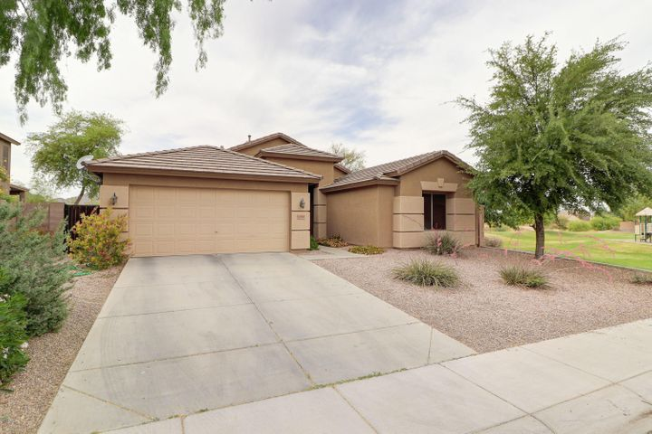 32898 N CAT HILLS Avenue, Queen Creek, AZ 85142