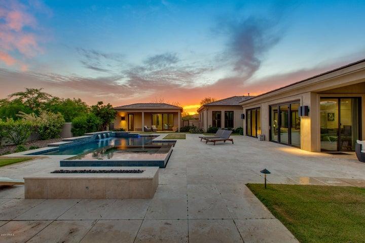 26099 N 88TH Way, Scottsdale, AZ 85255
