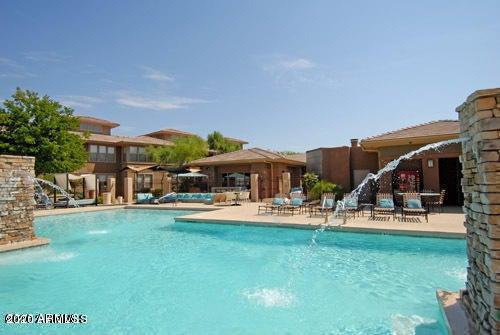 20100 N 78TH Place, 2117, Scottsdale, AZ 85255