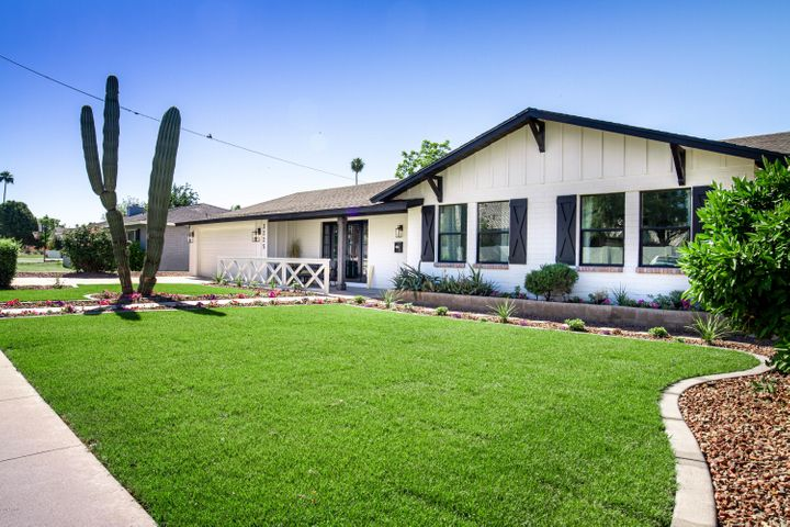 3225 E Montecito Avenue, Phoenix, AZ 85018