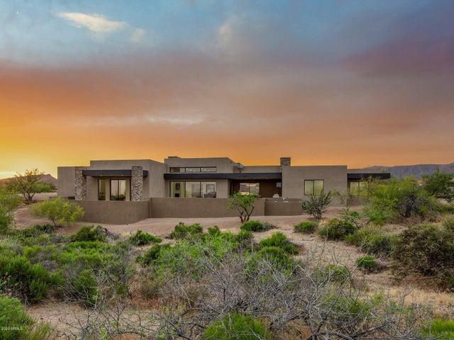 10486 E SCOPA Trail, 360, Scottsdale, AZ 85262