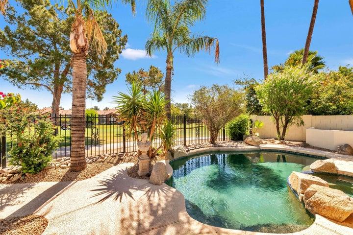 9417 S 51ST Street, Phoenix, AZ 85044