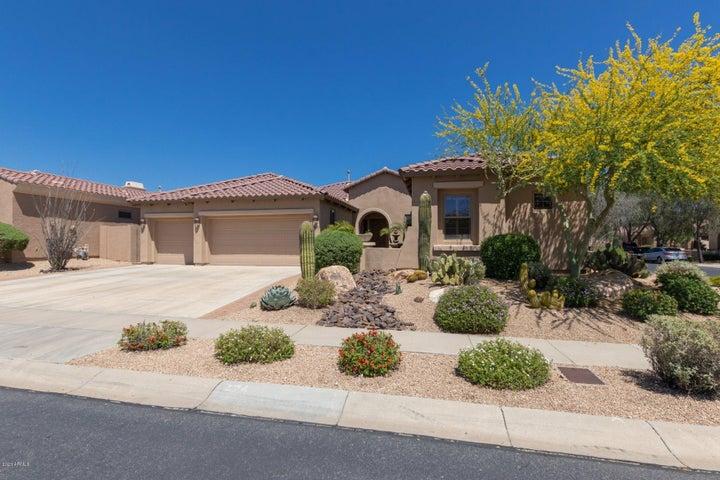 32019 N 20TH Drive, Phoenix, AZ 85085