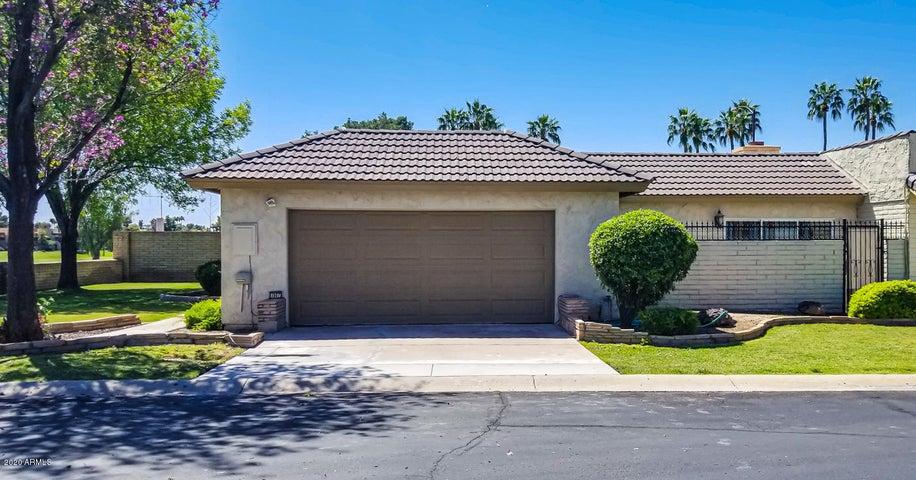 7847 E MONTEROSA Street, Scottsdale, AZ 85251