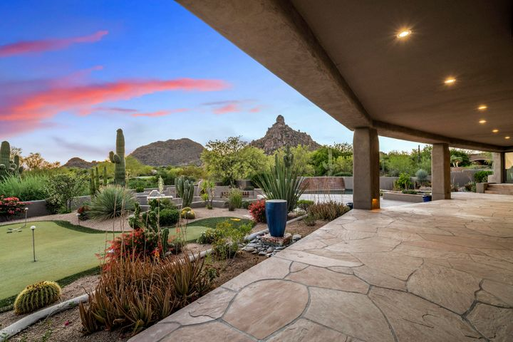 10040 E HAPPY VALLEY Road E, 919, Scottsdale, AZ 85255