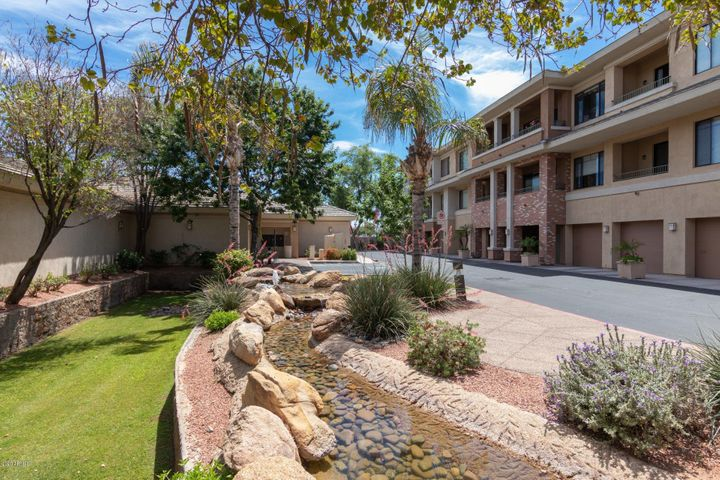 2989 N 44TH Street, 1003, Phoenix, AZ 85018