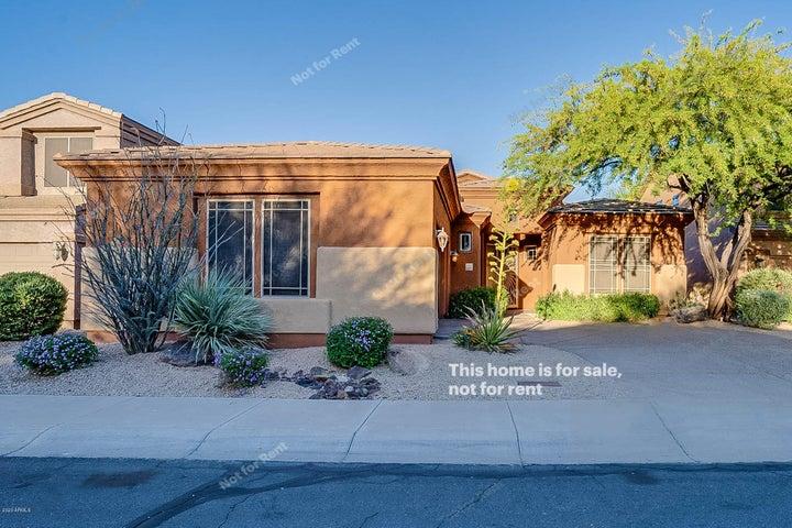 33837 N PATE Place, Cave Creek, AZ 85331