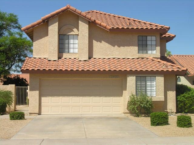 13526 N 103RD Way, Scottsdale, AZ 85260