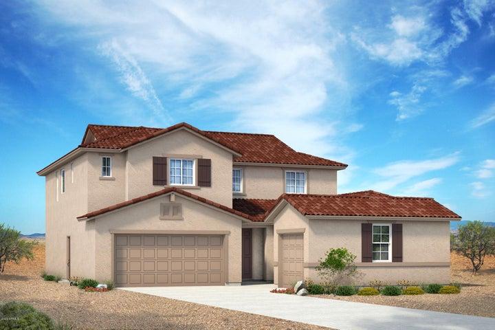 37479 W GIALLO Lane, Maricopa, AZ 85138