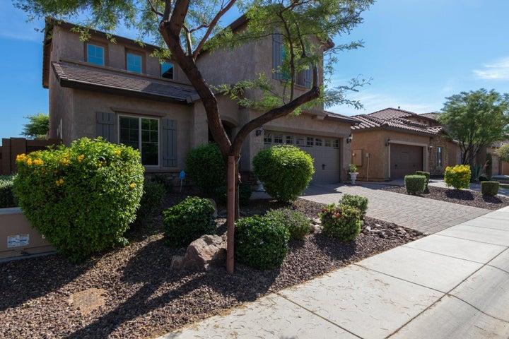 1751 W DESPERADO Way, Phoenix, AZ 85085