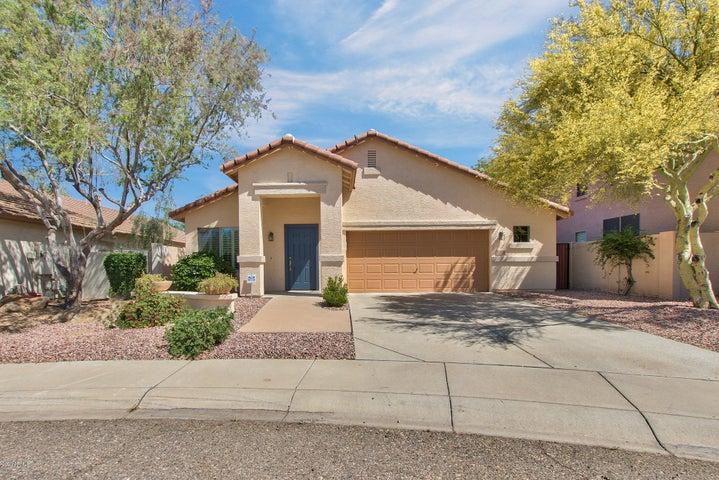 6338 W BIG OAK Street, Phoenix, AZ 85083