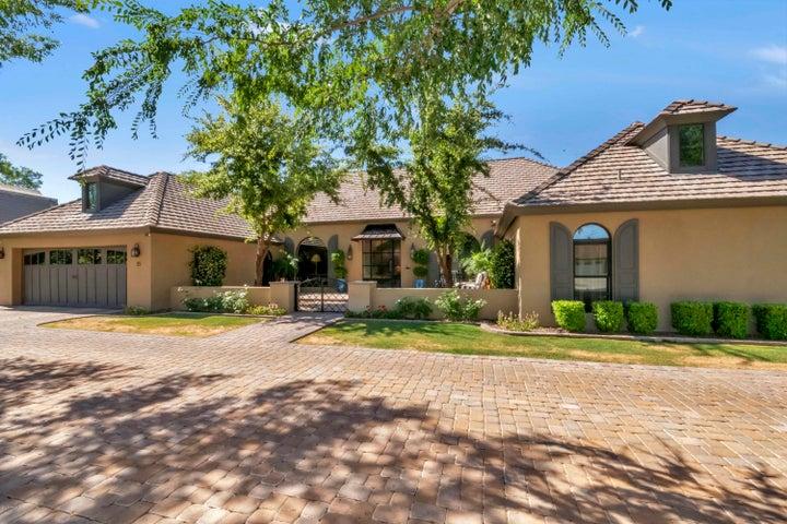 35 W KALER Drive, Phoenix, AZ 85021