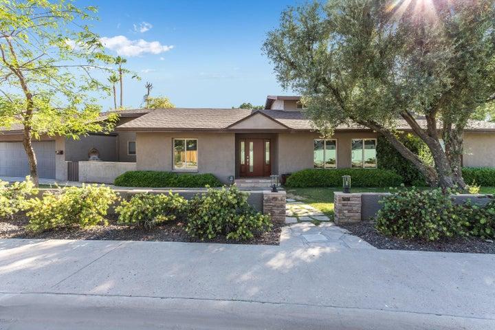 5130 N 6TH Street, Phoenix, AZ 85012
