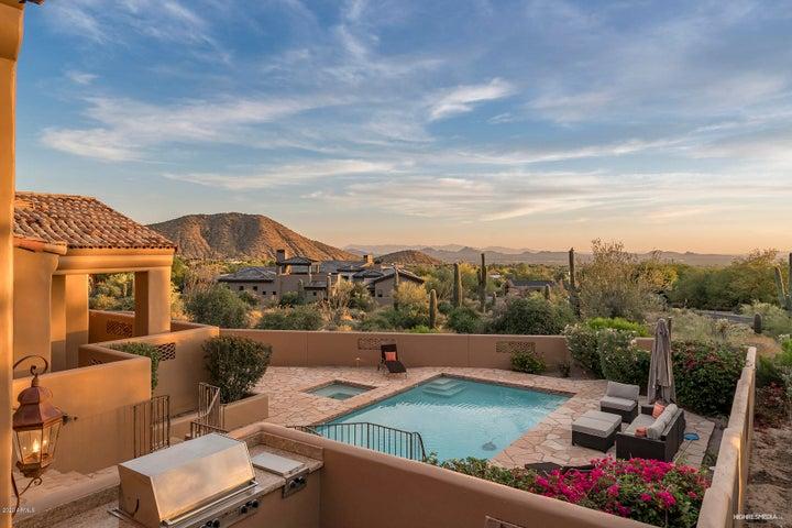 24950 N 107TH Place, Scottsdale, AZ 85255