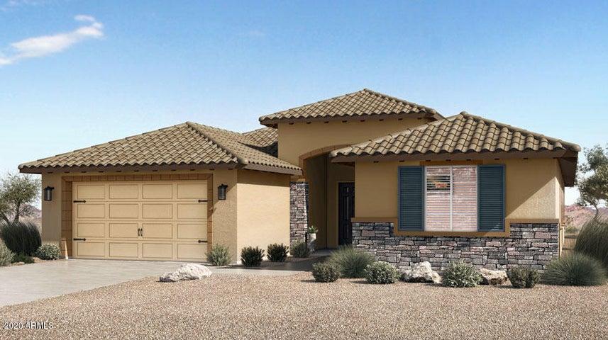 18398 W LONG LAKE Road, Goodyear, AZ 85338