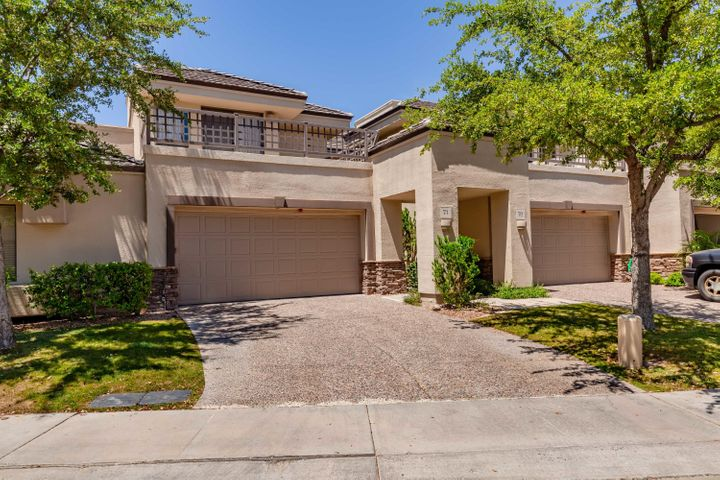 7272 E GAINEY RANCH Road, 71, Scottsdale, AZ 85258