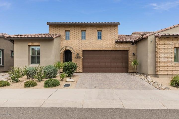 10458 E MONTERRA Way, Scottsdale, AZ 85262