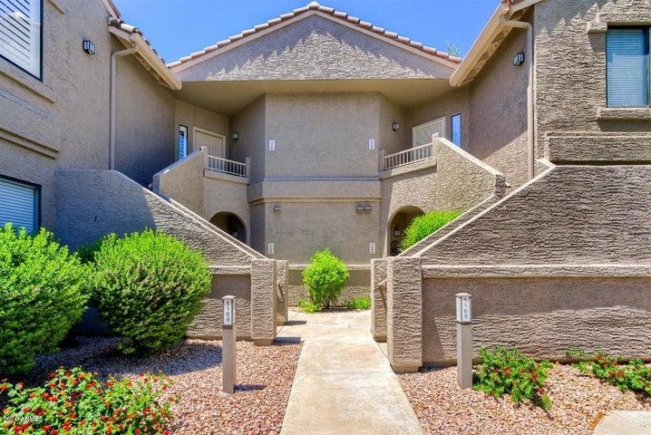 15252 N 100TH Street, 1169, Scottsdale, AZ 85260