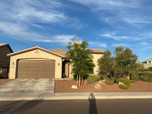 22257 N 100TH Lane, Peoria, AZ 85383