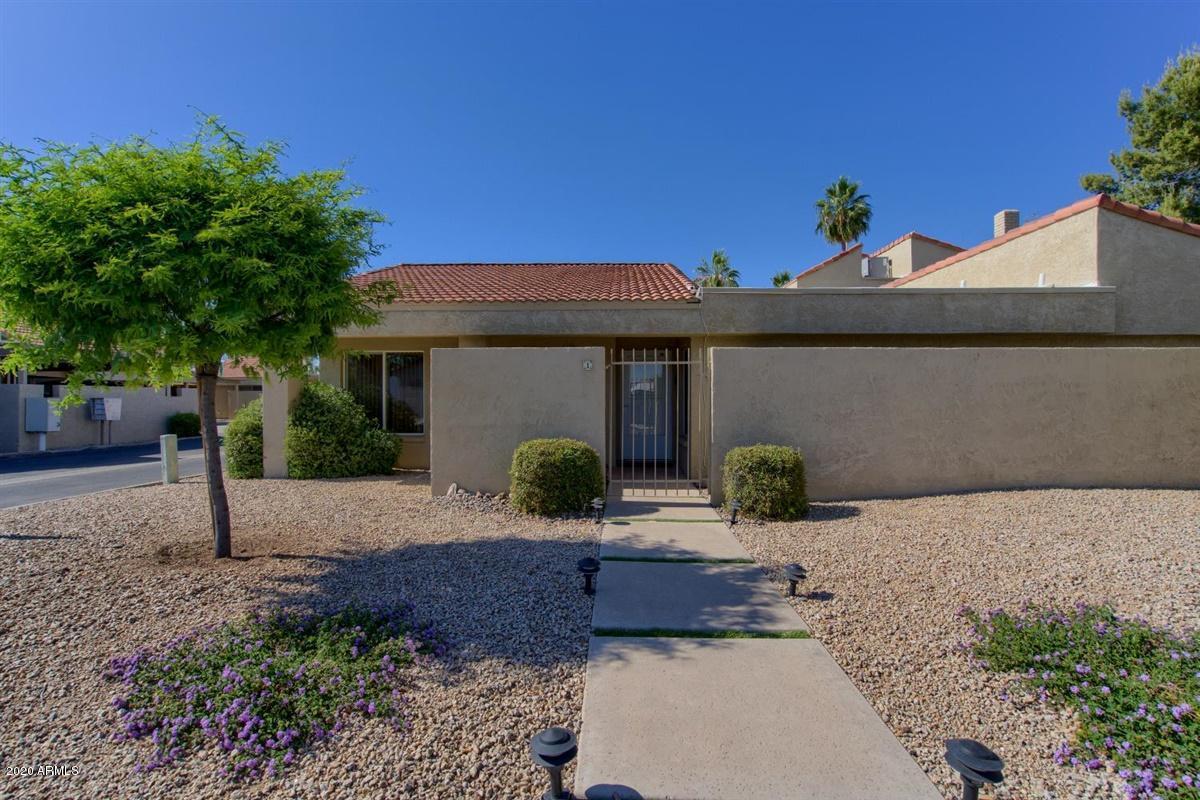 2416 W CARIBBEAN Lane, 1, Phoenix, AZ 85023