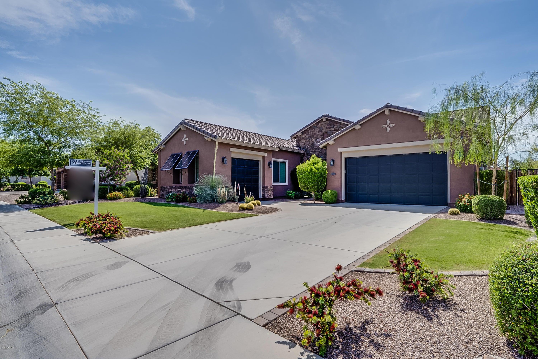 5449 E BARWICK Drive, Cave Creek, AZ 85331