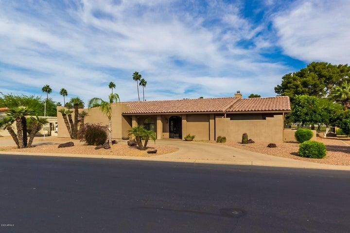 1150 E Acacia Circle, Litchfield Park, AZ 85340