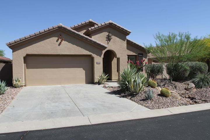 41227 N Prestancia Drive, Phoenix, AZ 85086