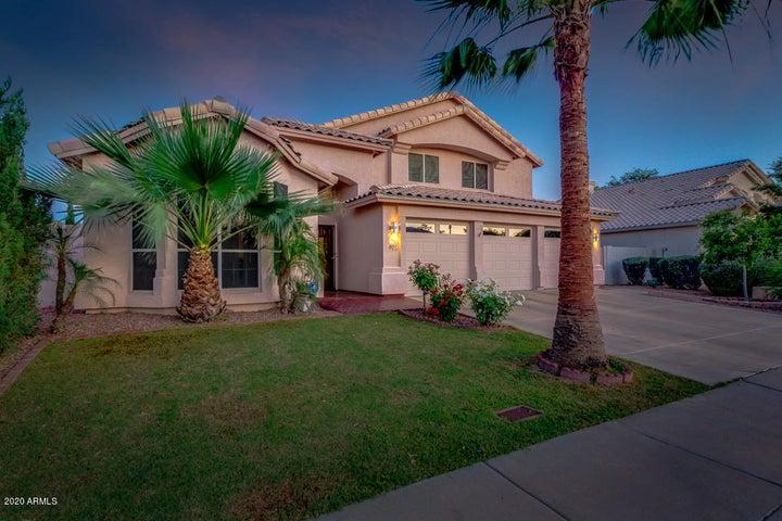 901 W BECK Lane, Phoenix, AZ 85023