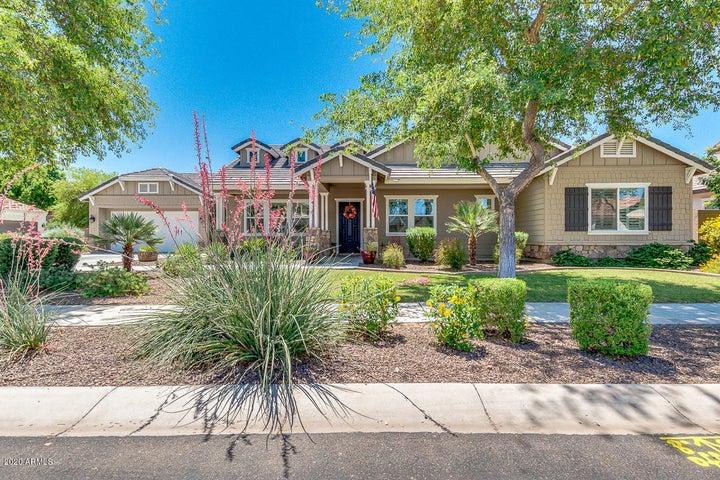 2825 E HARWELL Road, Phoenix, AZ 85042