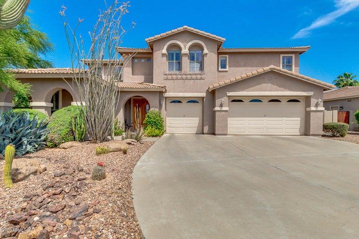 24219 N 58TH Lane, Glendale, AZ 85310