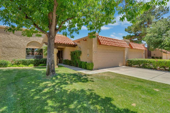 11785 N 93RD Street, Scottsdale, AZ 85260