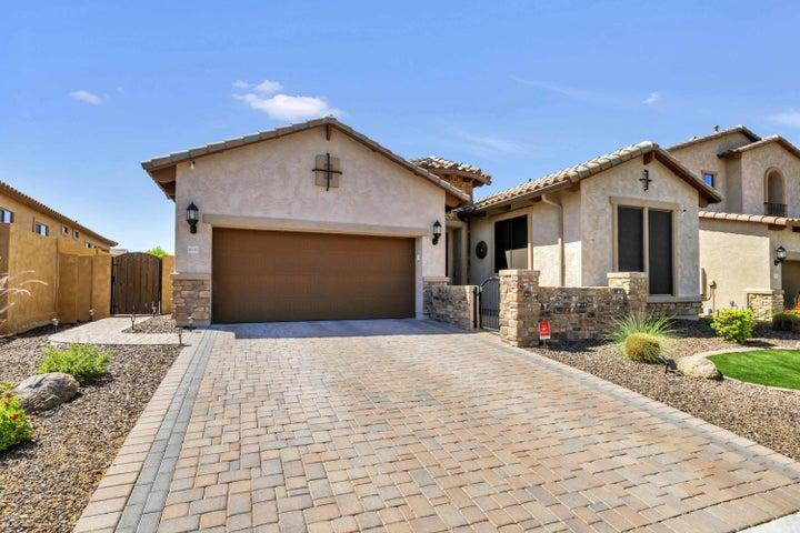 8535 E KAEL Street, Mesa, AZ 85207