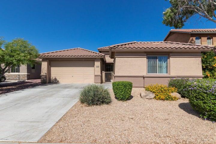 39608 N GRAHAM Way, Phoenix, AZ 85086