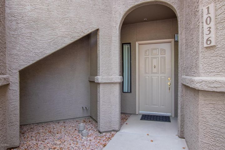 15050 N THOMPSON PEAK Parkway, 1036, Scottsdale, AZ 85260