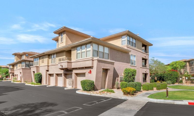 19777 N 76TH Street, 3220, Scottsdale, AZ 85255