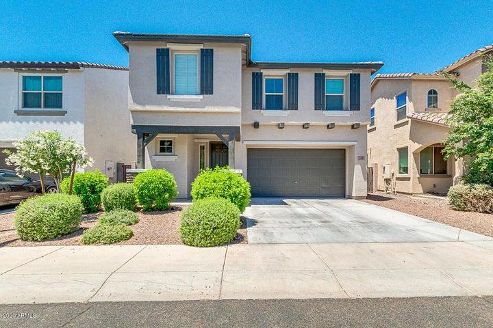 418 N 119TH Drive, Avondale, AZ 85323