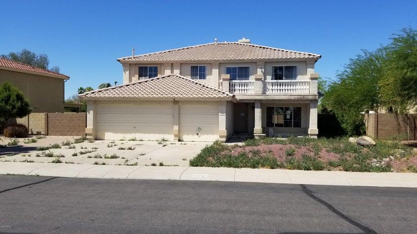 676 S CARDINAL Street, Gilbert, AZ 85296