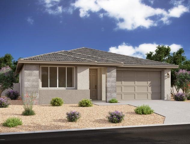 13345 W LARIAT Lane, Peoria, AZ 85383