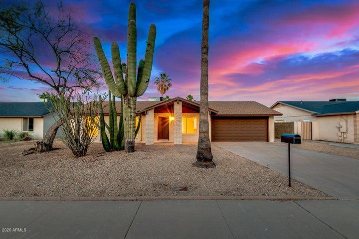 13215 N 30TH Street, Phoenix, AZ 85032