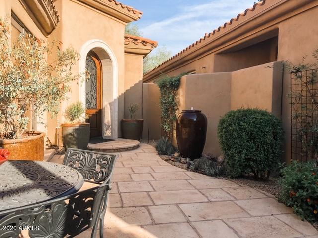 11367 N 78TH Street, Scottsdale, AZ 85260
