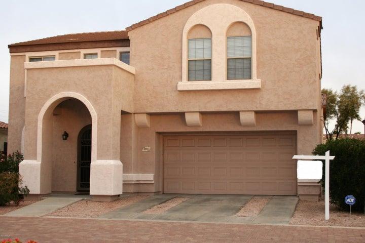 16915 N 49TH Way, Scottsdale, AZ 85254