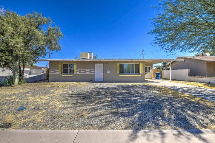 1500 W HUNTINGTON Drive, Tempe, AZ 85282