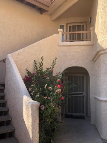 9440 E PURDUE Avenue, 218, Scottsdale, AZ 85258