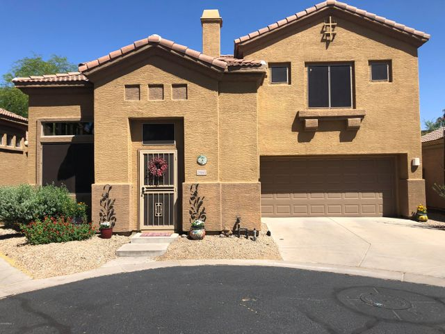 29841 N 41ST Place, Cave Creek, AZ 85331