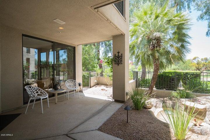 7700 E GAINEY RANCH Road, 127, Scottsdale, AZ 85258