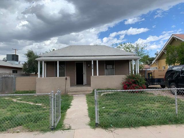 910 E TAYLOR Street, Phoenix, AZ 85006